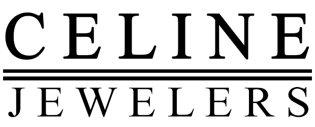 Celine Custom Jewelers of Libertyville, IL